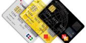 クレジットカード詐欺