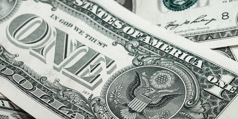 アメリカの銀行